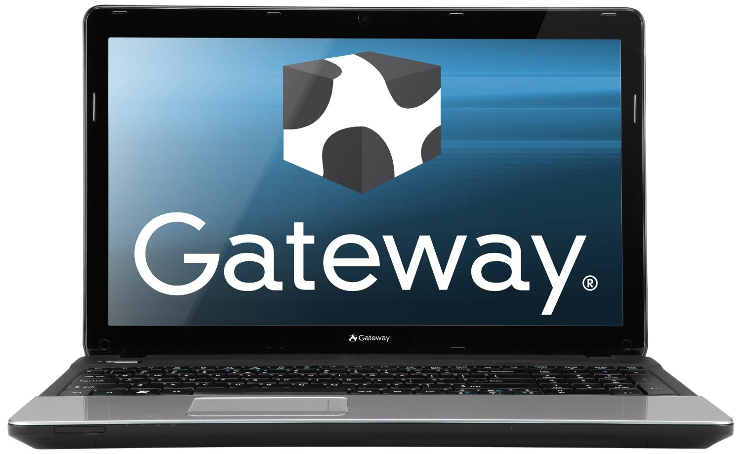gateway desktop drivers for windows 7