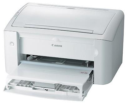 canon lbp 2900b printer driver free download 64 bit