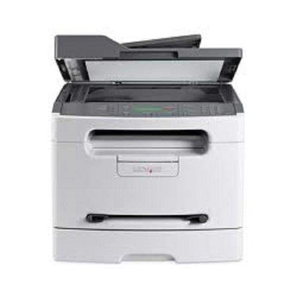 HP Universal Print Driver 6.8.0.24296 - Download ...
